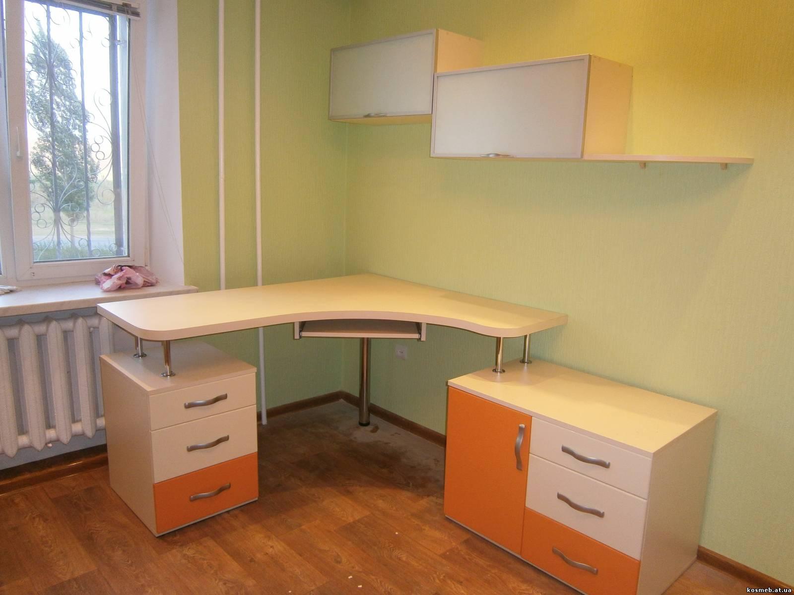 Кухни и другая мебель на заказ от новикова! страница 4.